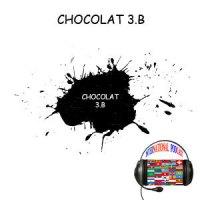 L'intervista ai docenti 3T da parte dei podcaster di Chocolat 3B