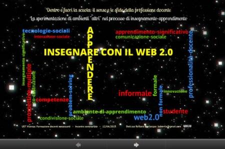seminario_docenti-neoassunti