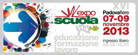 exposcuola-2013